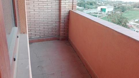 Foto 5 von Wohnung zum verkauf in C/ Mayor El Burgo de Ebro, Zaragoza