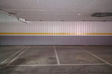 Garaje en venta en C/ Reyes Católicos, Camarma de Esteruelas
