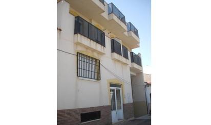 Edificio en venta en C/ Arrayanes, Nº 12, Ogíjares