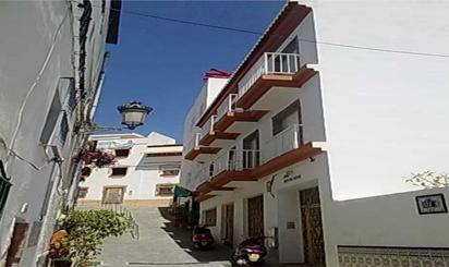 Edificio en venta en C/ Torremolinos, Almuñécar ciudad