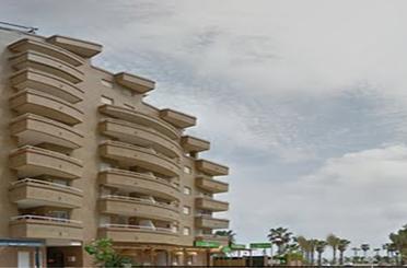 Local de alquiler en C/ Les Roquetes - Ed Costa Marina I -, Marina d'Or