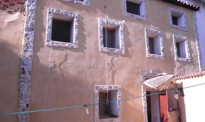 Wohnungen zum verkauf in C/ Blasco, Nº 25, Villanueva de Jiloca
