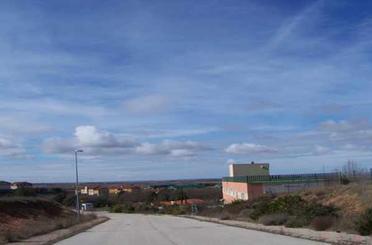Terreno en venta en Ur el Enebral, Valdorros