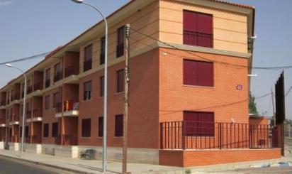 Wohnung zum verkauf in Ctra Torralba de Calatraba, Pozuelo de Calatrava