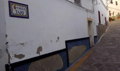 Casa o chalet en venta en C/ Tajo, Ubrique