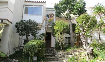 Casa adosada en venta en C/ Baladres Nº 76, Casa 8, Cunit Residencial