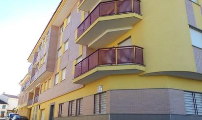 Wohnung zum verkauf in C/ Calvari Esq C/ Camino Roig - - Edifici Les Sant, Cabanes