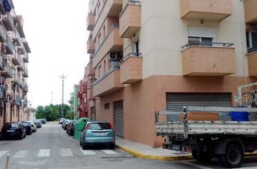 Piso en venta en Avda. San Vicente Ferrer, Sollana