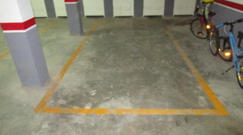 Foto 3 von Abstellraum zum verkauf in C/ Magallanes Chilches / Xilxes, Castellón