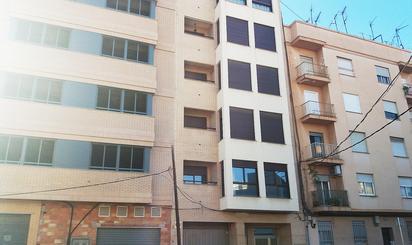 Dachboden zum verkauf in Ronda Pere IV, Zona Llombai