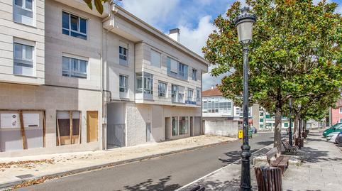 Foto 3 de Piso en venta en Av Do Vinte Seis Boqueixón, A Coruña