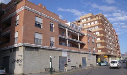Local de alquiler en C/ Numancia, Sagunto / Sagunt