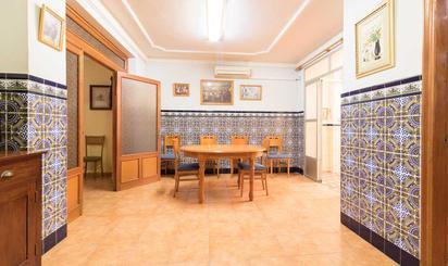 Casa o chalet en venta en C/ Gran Vía, Guadassuar