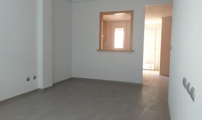 Piso en venta en C/ Antonio López, Formentera del Segura