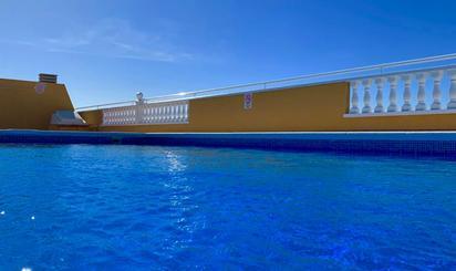 Apartamento en venta en Avda. Reina Sofía, Formentera del Segura