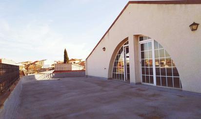Casa o chalet en venta en Zona Travesía de la Plaza, Alameda de la Sagra