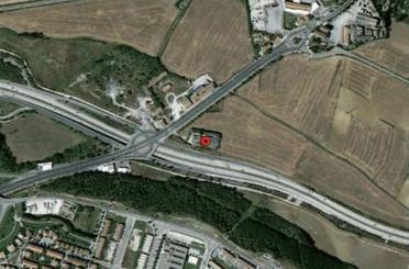 Grundstücke zum verkauf in Av Estella - Pol 2 -, Zizur Mayor / Zizur Nagusia