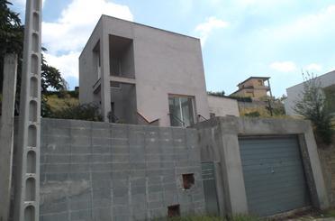Gebaude zum verkauf in C/ Serafín Pitarra, Mas d´en Gall - Can Rial