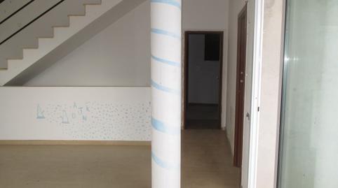 Foto 2 von Gebaude zum verkauf in C/ Serafín Pitarra Mas d´en Gall - Can Rial, Barcelona
