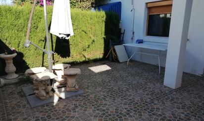 Casa o chalet en venta en C/ de Muro, El Campello