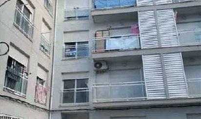 Wohnung zum verkauf in C/ D´en Pere de Thous, Benicarló