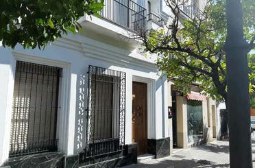 Wohnung zum verkauf in C/ Valle Fuente, Valverde del Camino