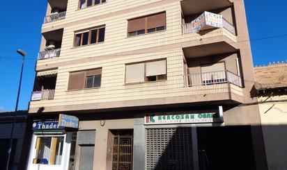 Piso en venta en C/ Vega Baja, Formentera del Segura