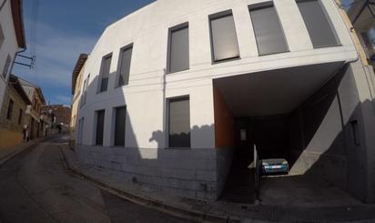 Wohnung zum verkauf in C/ Vic, Taradell