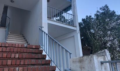 Wohnungen zum verkauf in Camí Horta Seca, Eslida