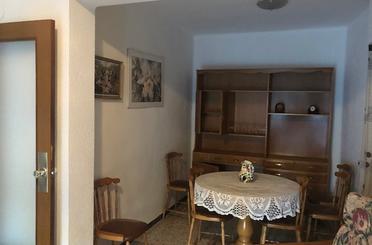 Apartamento en venta en Camí Horta Seca, Eslida
