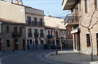 Gebaude zum verkauf in C/ Joaquim Borràs, Castellbell i el Vilar