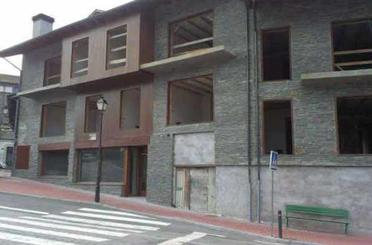 Edificio en venta en Av Pere Sicart, Nº 3, Bellver de Cerdanya