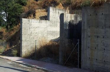 Edificio en venta en C/ Montserrat, Nº 15, Dosrius