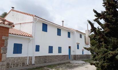 Finca rústica en venta en Partida Bugaya de Baix, Jijona / Xixona