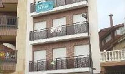 Wohnungen zum verkauf in C/ Plaza España, Torreblanca
