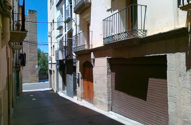 Apartamento en venta en C/ San Jaime Nº 30 Pl.1, Alcañiz