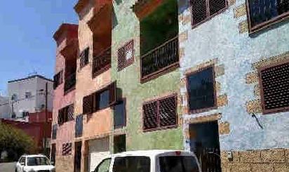 Dúplex en venta en C/ Camino Brecito, Moya (Las Palmas)