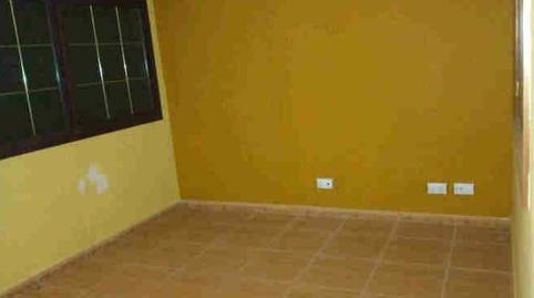 Foto 3 de Dúplex en venta en C/ Camino Brecito Moya (Las Palmas), Las Palmas