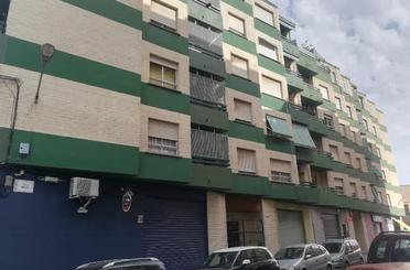 Piso en venta en C/ Alicante, Foios
