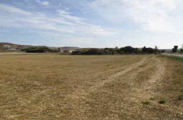 Terreno en venta en C/ Merced Nº 456r-457r, Albillos