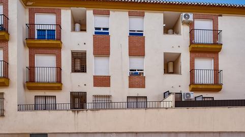Foto 3 de Piso en venta en Camino de Romilla Cijuela, Granada