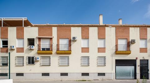 Foto 4 de Piso en venta en Camino de Romilla Cijuela, Granada