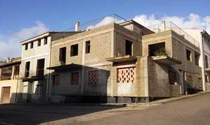 Edificio en venta en C/ Honor Antoni Bibiloni, Mancor de la Vall