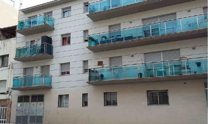 Apartamento en venta en C/ Mar, Canet de Mar