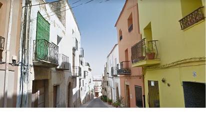 Casa o chalet en venta en C/ del Mesón, San Jorge / Sant Jordi