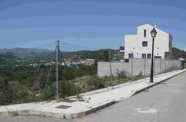 Edificio en venta en C/ Maestro Augusto Miguel, Castellnovo
