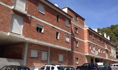 Edificio en venta en Ctra del Suspiro de Moro, Otívar