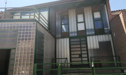 Edificio en venta en C/ Pontones, Seseña Nuevo