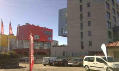 Garaje en venta en Ctra Fuencarral a Alcobendas - Distrito Fuencarral, Zona Industrial