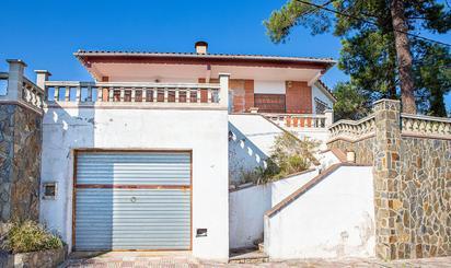 Gebaude zum verkauf in C/ Jorge Luís Borges -urb. Terrabrava-, Terrabrava - Tordera Parc
